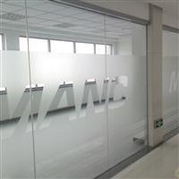 供應蒙砂玻璃_透光玻璃