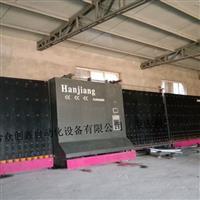 供应北京韩江2533中空线