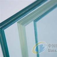 山东地区销量好的超白玻璃怎么样