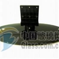黑色玻璃工艺底板