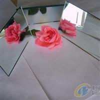 建筑用镜子