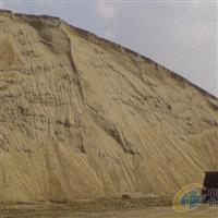砂浆河沙 分目烘干河沙 40-70目砂浆河沙