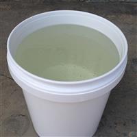 河南玻璃UV光油廠家批發價格