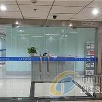 东丽区专业安装玻璃门,张扬个性