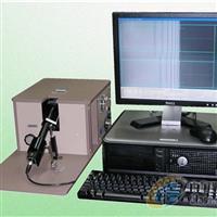 应力测试仪CS/DOL/CT