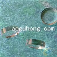 供应远紫外光学石英玻璃JGS1