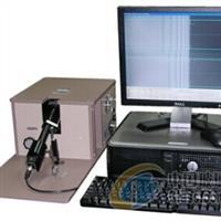 浮法玻璃强度检测仪器