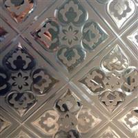 俊輝顏色電雕玻璃供應價格