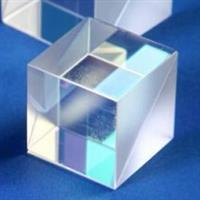 3D打印机使用偏振分光棱镜