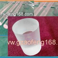 广州耐高温玻璃棒 石英玻璃棒