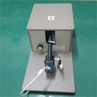 玻璃盖板(表面应力)玻璃应力仪