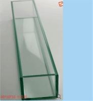 六安采购-玻璃花瓶