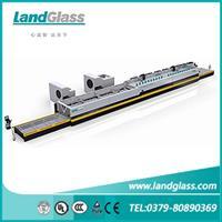 LandGlass雙室爐