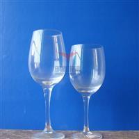 红酒杯 玻璃杯 酒杯