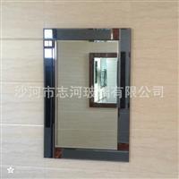志河优质浮法银镜