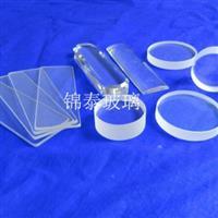 压力容器玻璃、压力罐视镜