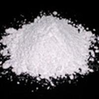 供应玻璃澄清剂沉淀硫酸钡质优价廉