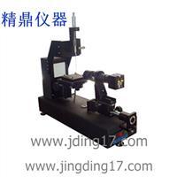深圳水滴角测量仪 JD-901