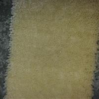 廠家直銷拋光機用地毯,厚實耐用