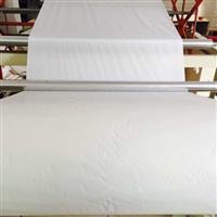 太陽能電池板隔離墊紙
