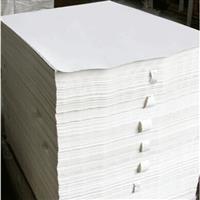 太陽能玻璃間隔隔離紙