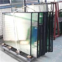 河源low-e中空玻璃供应
