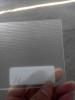 东莞采购-5MM超白压花玻璃