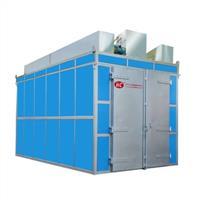 深圳鋼化玻璃均質爐供應