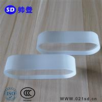 工业玻璃/高压玻璃/钢化玻璃