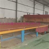 供应上海北玻2436对流钢化炉