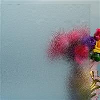 出口壓花玻璃