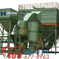 大型石油焦磨粉机