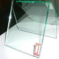出口格法玻璃