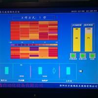 供應 上海北玻上部對流鋼化爐