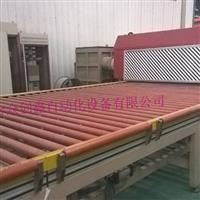 供应上海北玻2480水平钢化炉