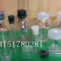 橡胶塞刻度组培瓶透气盖培养瓶