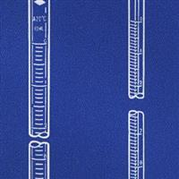 分度吸量管(B级)