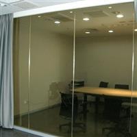 單向透視玻璃