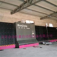 供应北京韩江中空线