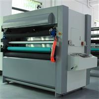 广州玻璃UV转移机供应价格