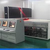 LCD基板检测系统