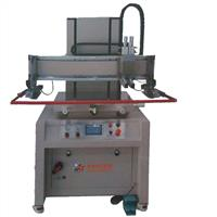 LGP導光板絲印機