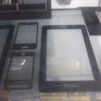 玻璃面板/蓋板/鏡片