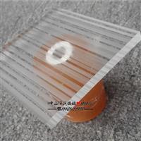 TBS环保型水性玻璃蒙砂粉