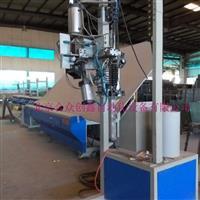 供应北京博驰分子筛灌装机