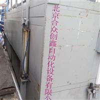 供应广州均保夹胶炉