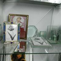 广东安辉相框玻璃供应