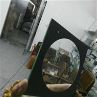 广东电器玻璃生产加工
