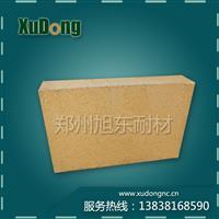 超低气孔粘土砖