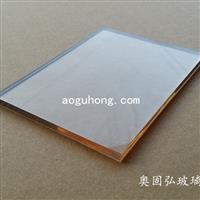 供应进口微晶玻璃